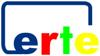 ERTE_web_2