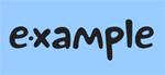 example_web_2