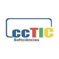 cctic_softc
