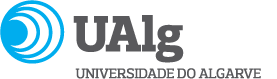 Universidade do Algarve