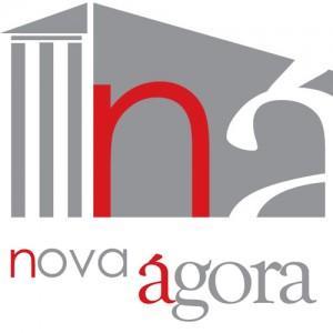 Nova_agora_quadrado (1)