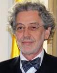 Professor Paulo Dias