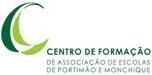 centro_formacao_portimao_web