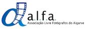 alfa_web_2