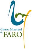 c_faro_web_2